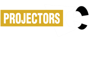 Projectors-n-more, LLC