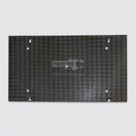 Air Filter for EK-600U, EK-601W Projectors.