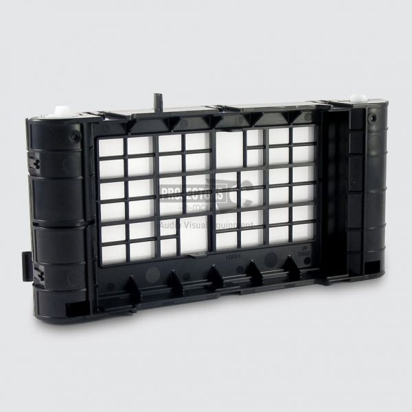 Air Filter for LC-X85, LC-X80, EIP-HDT20, EIP-SXG20 Projectors.