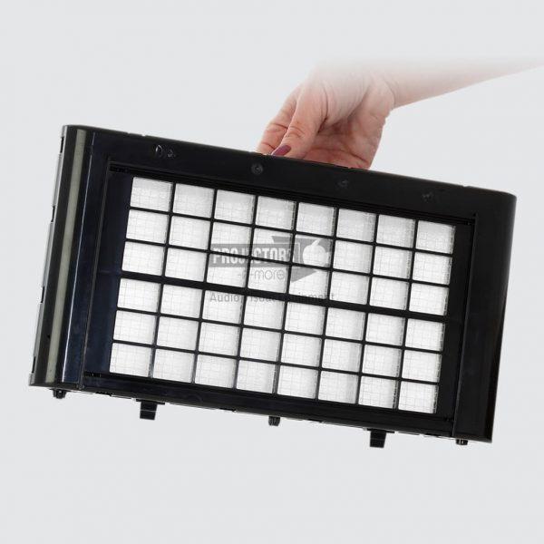 Air Filter for LC-HDT1000, LC-X800A, LC-X800, LC-W5, LC-X8, LC-X7 Projectors.