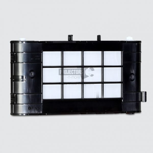 Air Filter for LC-HDT700, LC-XGC500/L, LC-WGC500/L Projectors.