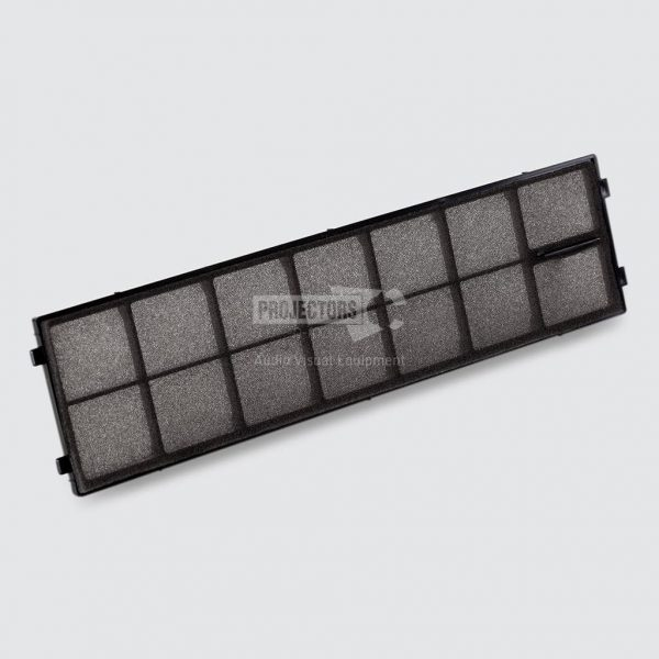 Air Filter for LC-XBM31/W, LC-XBM26/W, LC-XBM21/W Projectors.