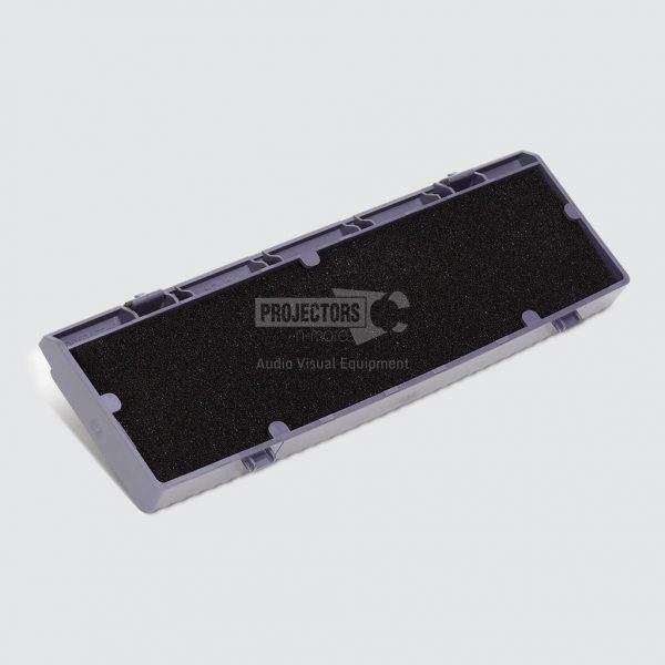 Air Filter for LC-WNS3000, LC-XNS3100, LC-XNS2600 Projectors.
