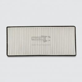 Air Filter for EK-355U, EK-350U Projectors.