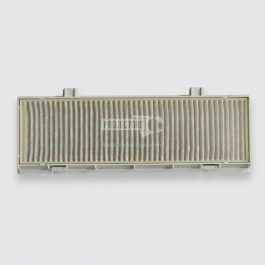 Air Filter for EK-120U, EK-121W, EK-100W, EK-101X, EK-102X, EK-110U Projectors.