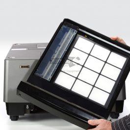 Filter for LC-HDT2000